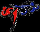 Taekwondo Aix-les-Bains Chambéry Bassens Challes-les-Eaux