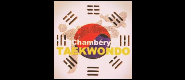 Chambéry Taekwondo